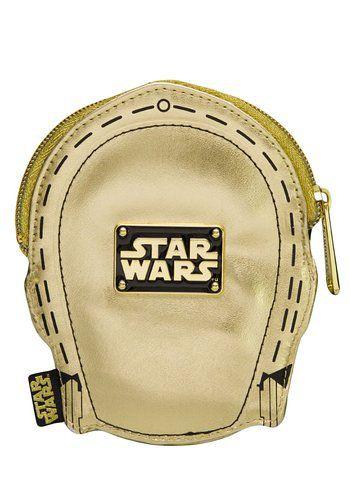 porte-monnaie-star-wars-coin-bag-c3po [350 x 500]