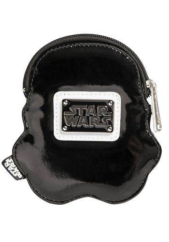 porte-monnaie-star-wars-coin-bag-stormtrooper-2 [350 x 500]