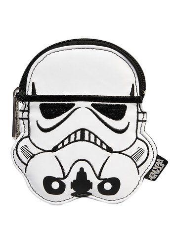 porte-monnaie-star-wars-coin-bag-stormtrooper [350 x 500]
