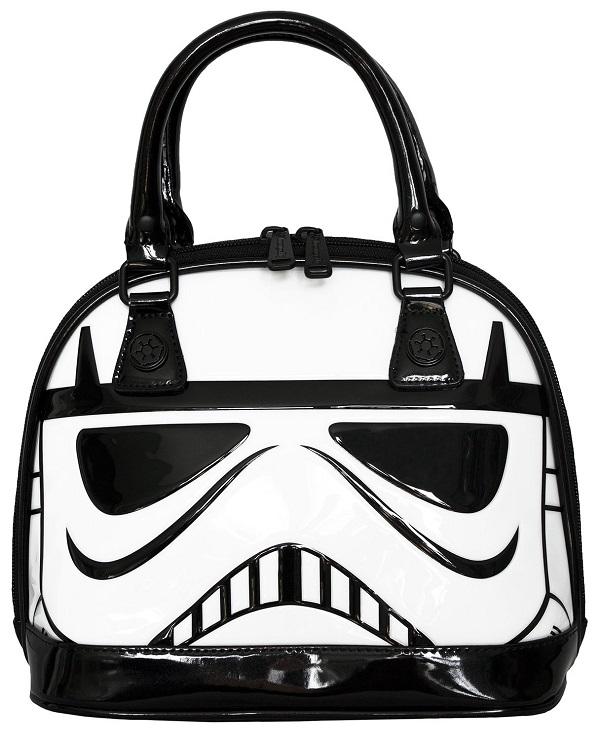 sac-main-stormtrooper-star-wars [600 x 740]