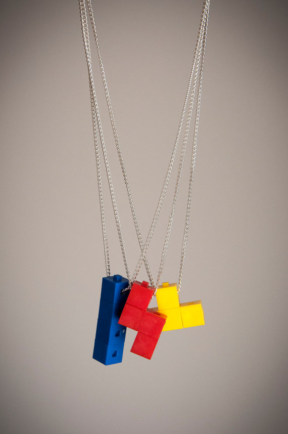 tetris-modulable-collier-pendentif-bloc-4 [570 x 858]
