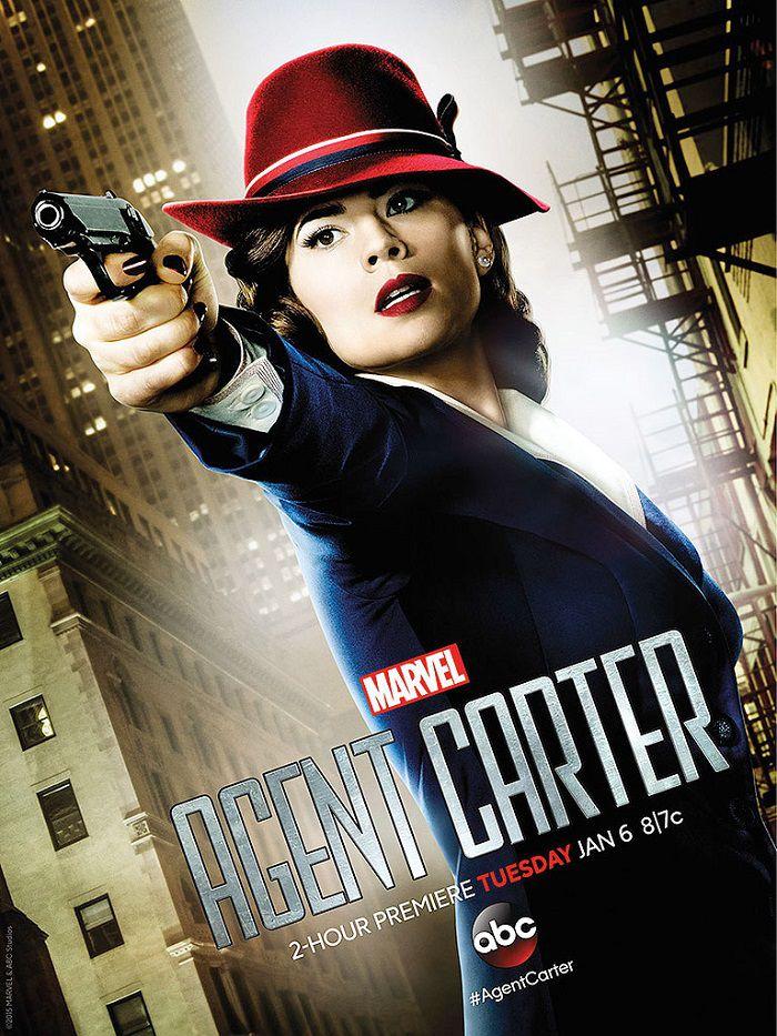 Agent-Carter-affiche [700 x 933]