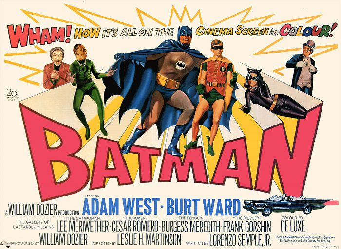 Batman-1966-affiche-film [700 x 512]