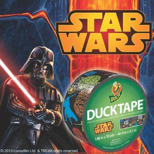 Star-wars-scotch-ducktape-ruban-ahesif [500 x 500]