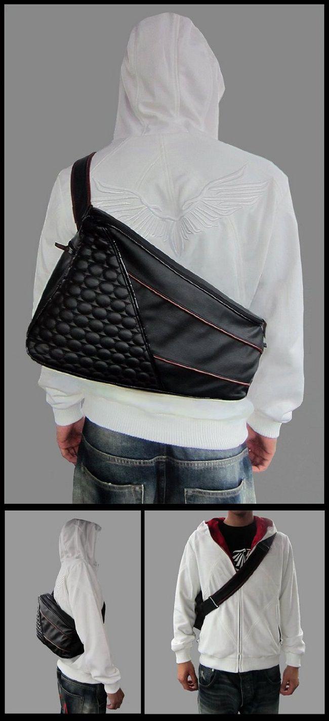 assassin-creed-3-sac-dos-backpack-6 [650 x 1425]