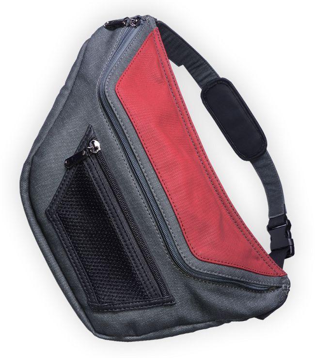 assassin-creed-3-sac-dos-backpack-ubisoft-2 [650 x 737]