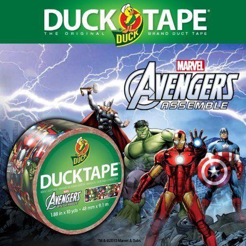 avengers-scotch-ducktape-ruban-ahesif [500 x 500]