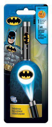 batman-stylo-projecteur-batsignal [177 x 425]