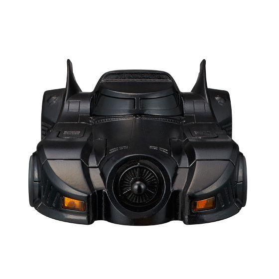 batmobile-iphone-6-case-coque-batman-2 [560 x 560]