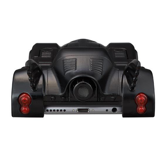 batmobile-iphone-6-case-coque-batman-4 [560 x 560]