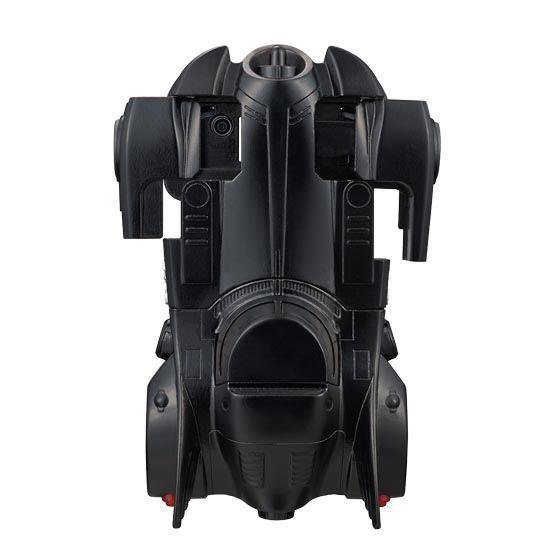 batmobile-iphone-6-case-coque-batman-5 [560 x 560]
