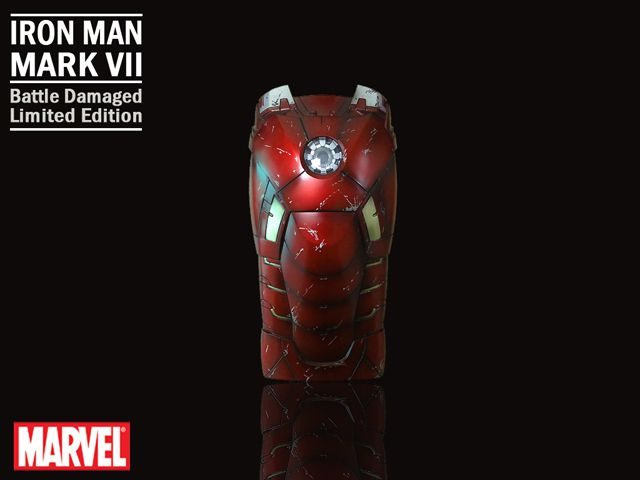 batterie-rechargeable-iron-man-mark-VII-damaged [640 x 480]