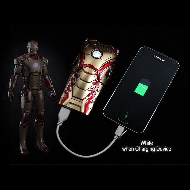 batterie-rechargeable-iron-man-mark-XLII -3 [640 x 640]