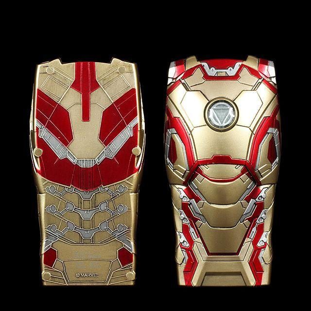 batterie-rechargeable-iron-man-mark-XLII-4 [640 x 640]
