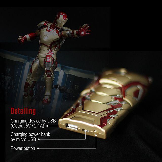 batterie-rechargeable-iron-man-mark-XLII-5