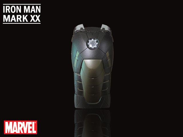 batterie-rechargeable-iron-man-mark-XX [640 x 480]