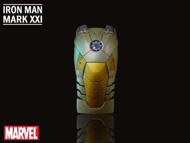 batterie-rechargeable-iron-man-mark-XXI [640 x 480]
