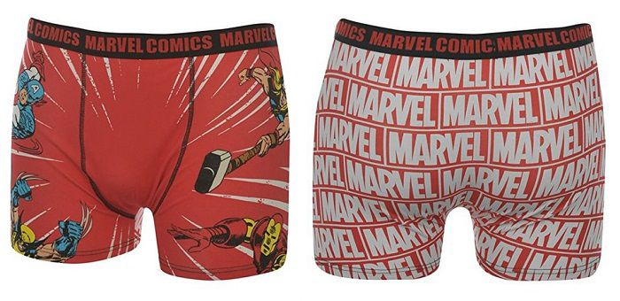 boxer-marvel-comics-men-underpants-avengers-red [700 x 340]