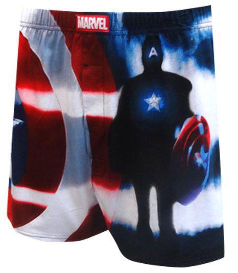 boxer-marvel-comics-men-underpants-catpain-america-2 [466 x 535]