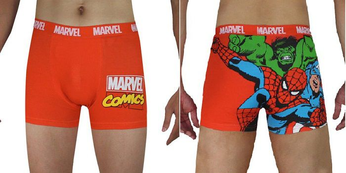 boxer-marvel-comics-men-underpants-hulk-spiderman [700 x 350]
