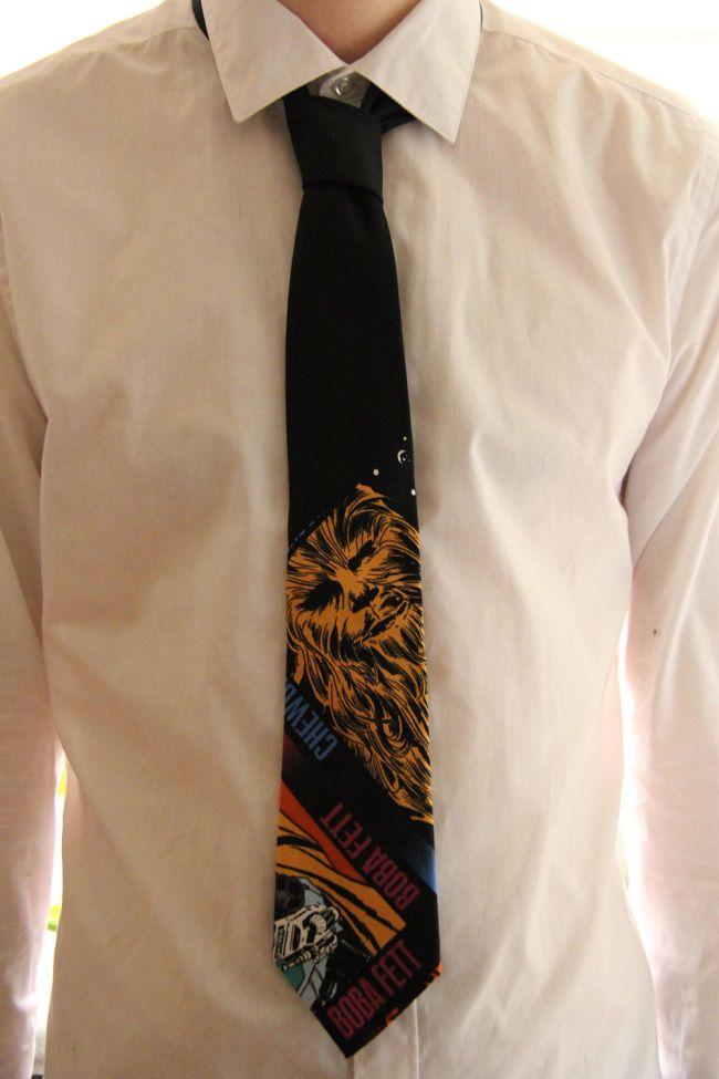 cravate-chewbacca-boba-fett-star-wars [650 x 975]