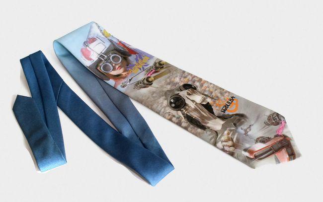 cravate-sebulba-anakin-skywalker-star-wars [650 x 407]