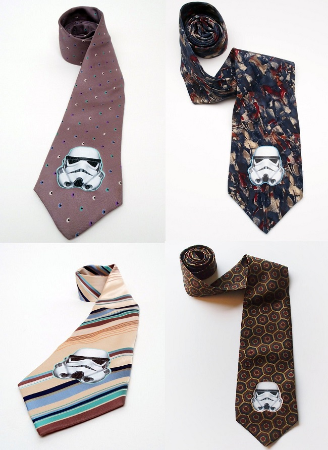 cravate-stormtrooper-star-wars-compil [650 x 954]