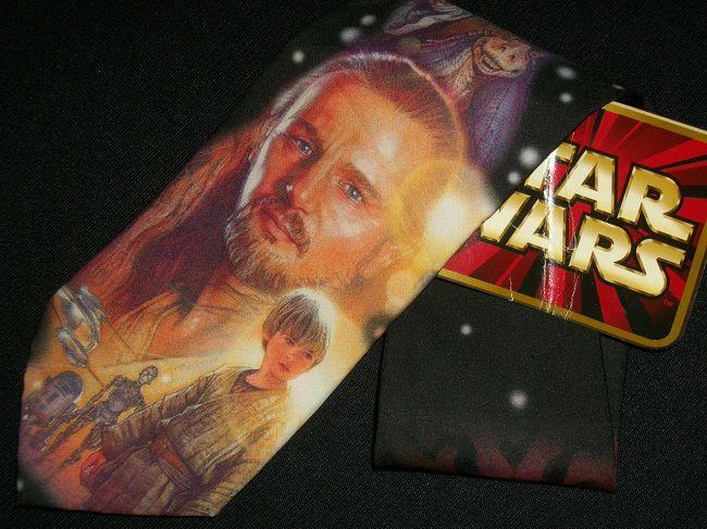 cravate-vintage-anakin-skywalker-star-wars [650 x 487]