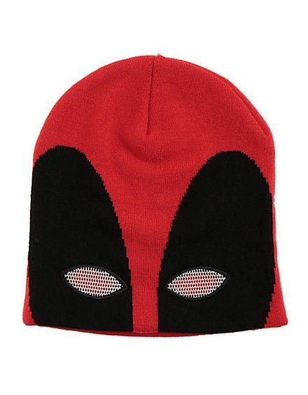 deadpool-bonnet-masque-beanie [440 x 563]