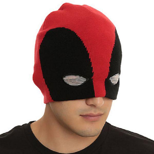 deadpool-bonnet-masque-beanie-une [600 x 600]