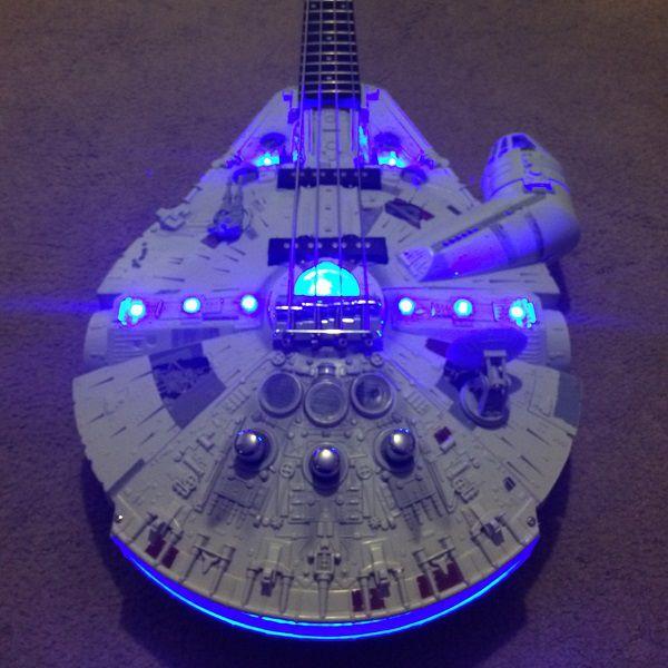 guitare-basse-electrique-rebel-faucon-une [600 x 600]