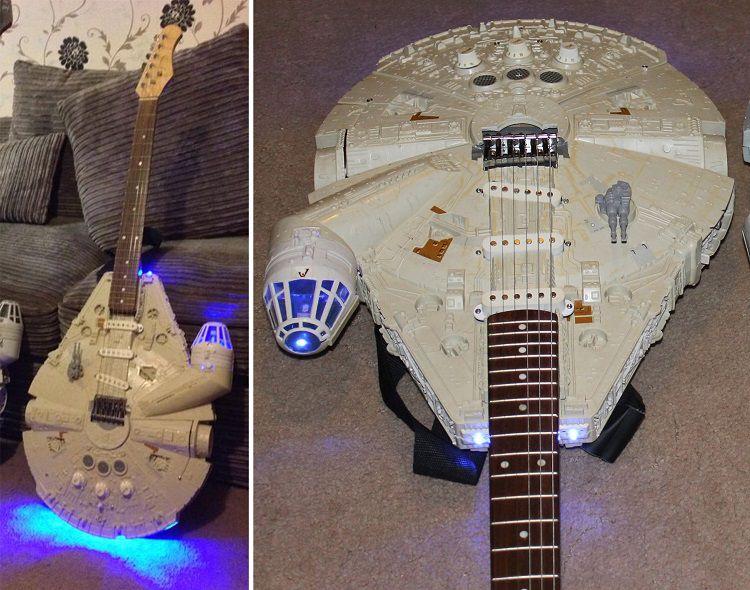 guitare-guitar-faucon-millenium-han-solo-electric-electrique-star-wars (1)