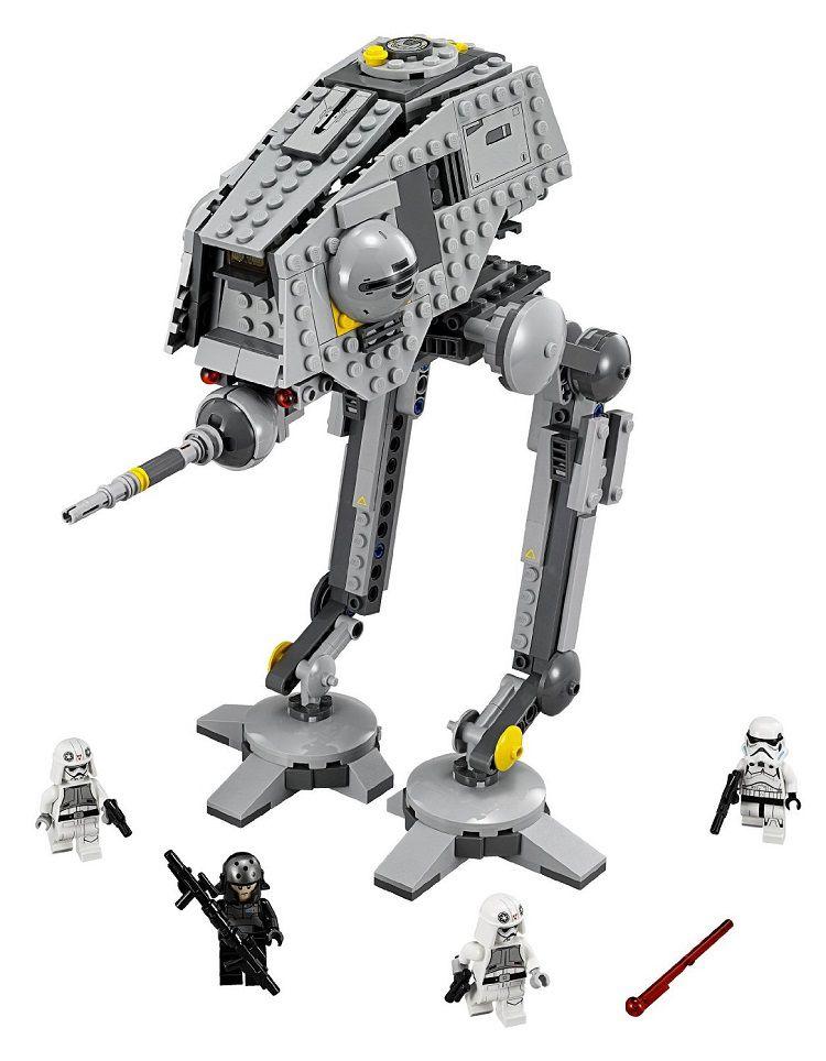 lego-star-wars-AT-DP [750 x 964]