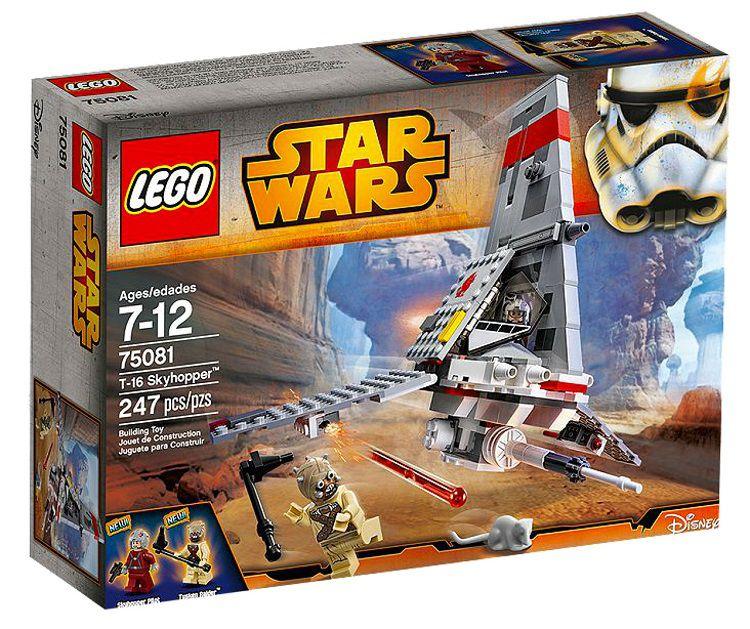 lego-star-wars-T-16-Skyhopper [750 x 629]