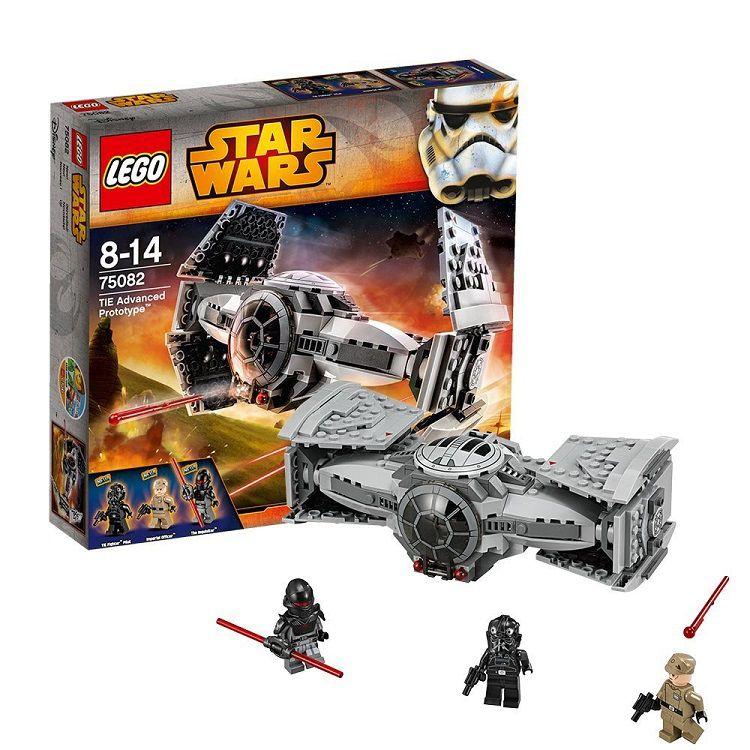 lego-star-wars-tie-advanced-prototype [750 x 750]