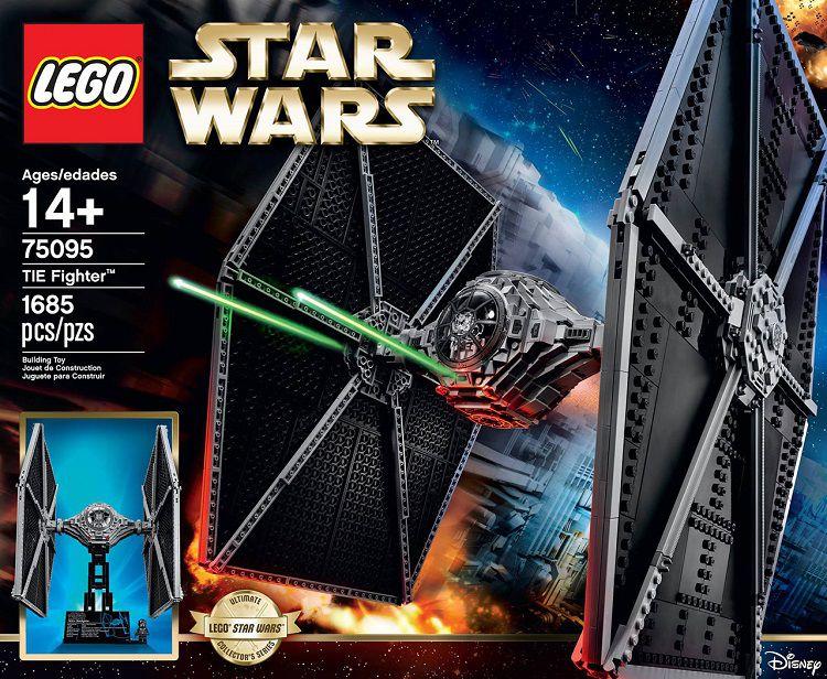 lego-star-wars-tie-fighter-collector-2 [750 x 616]