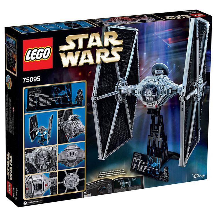 lego-star-wars-tie-fighter-collector-3 [750 x 750]