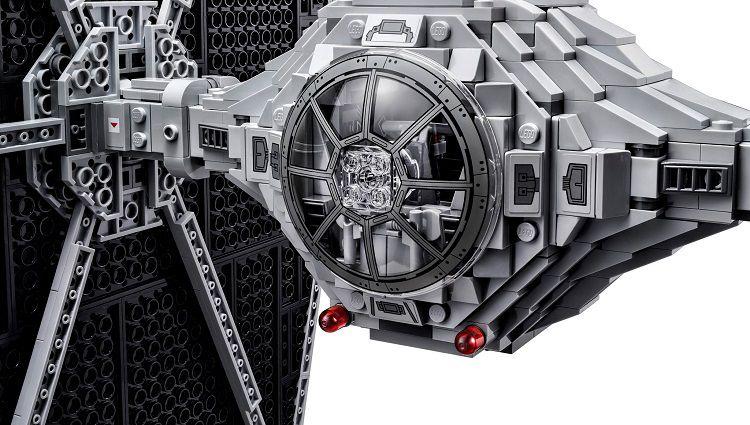 lego-star-wars-tie-fighter-collector-4 [750 x 425]