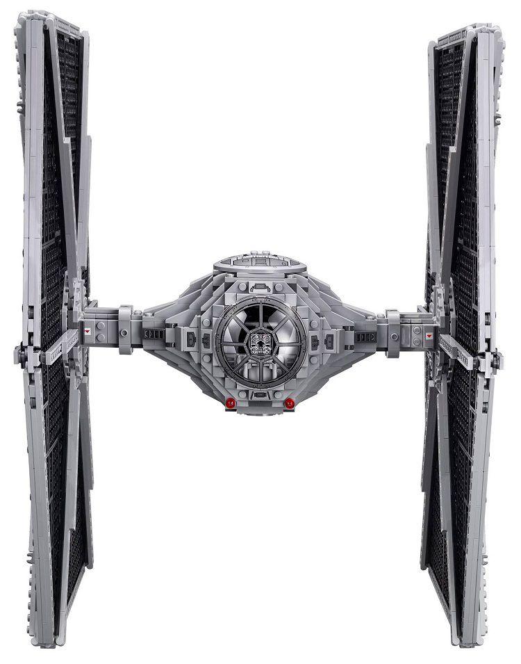 lego-star-wars-tie-fighter-collector-5 [750 x 955]