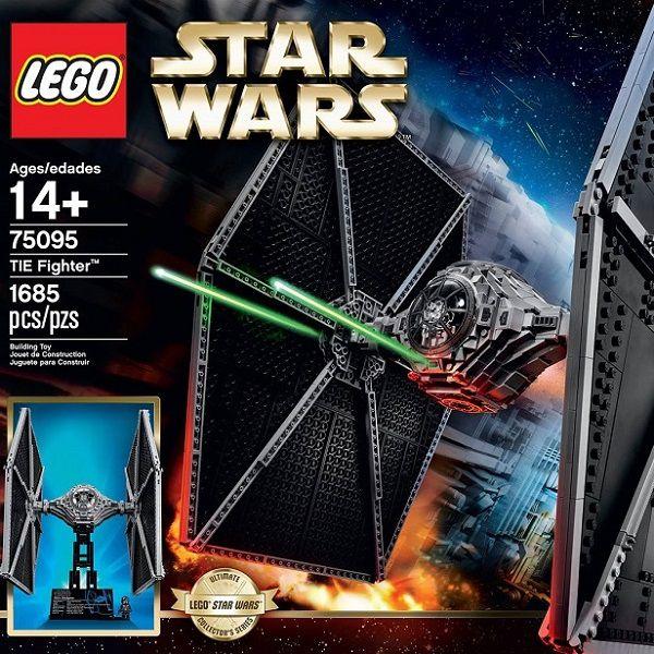 lego-star-wars-tie-fighter-une [600 x 600]