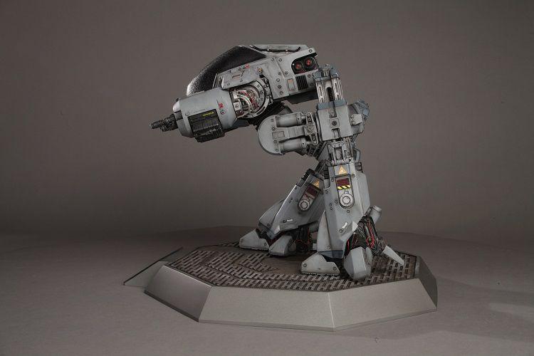 robocop-ed209-figurine-collector-phil-tippett-2 [750 x 500]