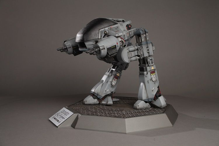 robocop-ed209-figurine-collector-phil-tippett-3 [750 x 500]