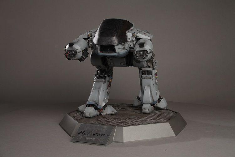robocop-ed209-figurine-collector-phil-tippett-4 [750 x 500]