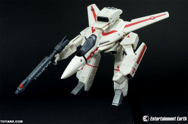 robotech-macross-figure-figurine-vf-1 ([636 x 420]