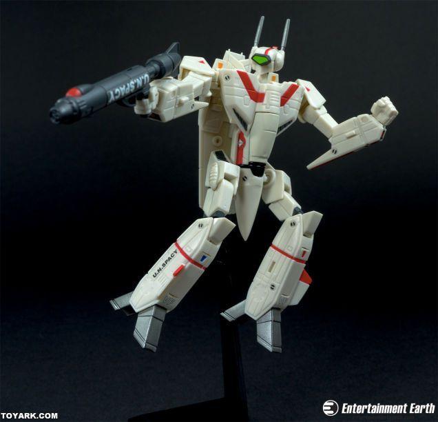 robotech-macross-figure-figurine-vf-1 [636 x 612]