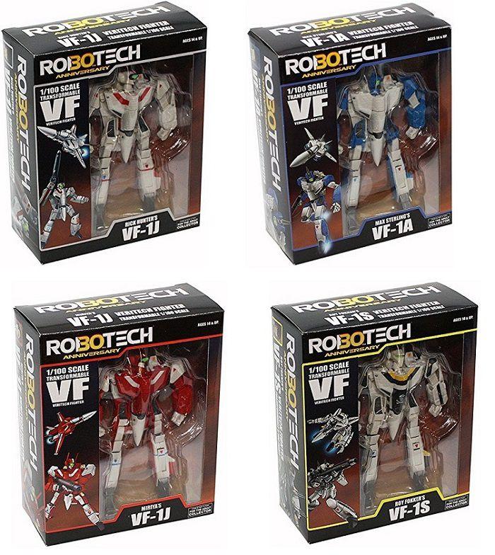 robotech-macross-figure-figurine-vf-pack [700 x 784]