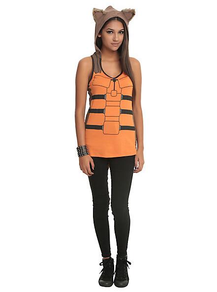 rocket-raccon-top-capuche-vetement-t-shirt [441 x 594]