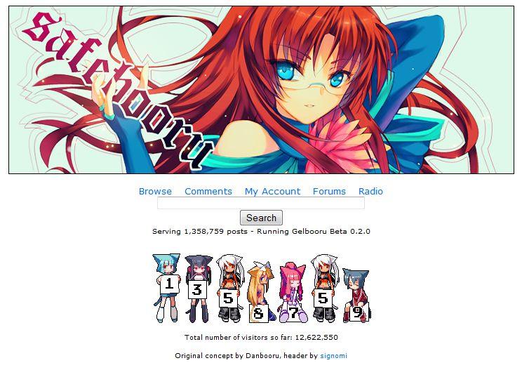 safebooru-image-pic-moteur-searhc-engine-anime-manga [744 x 527]