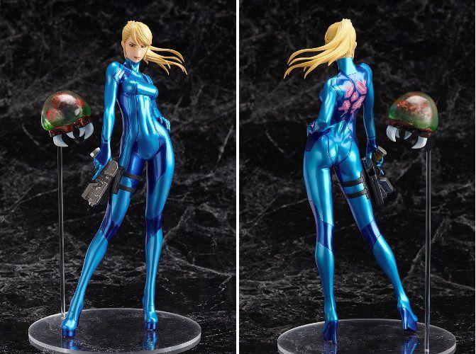 samus-aran-zero-suit-figurine-2 [671 x 500]