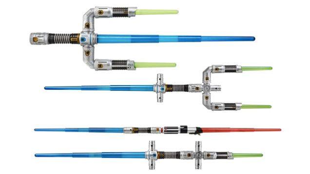 star-wars-sabre-laser-hasbro-Bladebuilders [600 x 358]